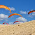 La Dune Pyla 3