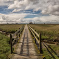 St.Peter-Ording 4