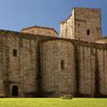 San Vittorio delle Chiese