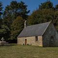 Chapelle St. Gonval
