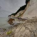 Impressionen von Rügens Kreideküste III