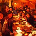 12/3/24 @武陵桃源