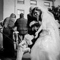 MATRIMONIO WEDDING DOGS SITTER NAPOLI