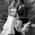 MATRIMONIO WEDDING DOG SITTER  FROSINONE ROMA