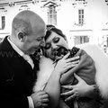 WEDDING DOG SITTER SERVICE MILANO