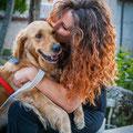 CHI è LA PRIMA WEDDING DOG SITTER IN ITALIA? ELISA GUIDARELLI