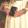 Gradska nošnja žena iz imućnih trgovačkih obitelji iz Travnika