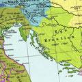 Hrvatsko kraljevstvo u vrijeme narodnih vladara