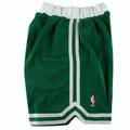 Баскетбольные шорты НБА СВИНГМЕН БОСТОН СЕЛТИКС цена 1999 руб.