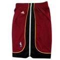 Баскетбольные шорты НБА СВИНГМЕН МАЙАМИ XИТ цена 1999 руб.
