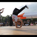 2013/07/06 | WATERFLOW BATTLE (Ingolstadt, Germany) by Mary Kwizness