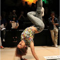 2013/06/22 | ROYAL BATTLE SUMMER CHALLENGE (Rüsselsheim, Germany) by Mary Kwizness