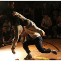 2013/07/20 | INT. DAVY-BACK BATTLE (Ostfildern, Germany) by Mary Kwizness