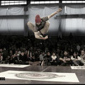 2013/03/31 | INT. BBOY GAMES GERMANY (Aalen, Germany) by Mary Kwizness