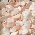 Насыпная пенопластовая (гибкая) упаковка - материал засыпка, чипсы -гранулы ( не шарики)