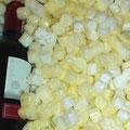 Купить упаковка из пенопласта пенополистирола засыпка коробок для посылок
