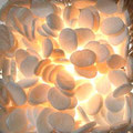 Гибкая упаковка хрупких ценных предметов, товаров - пенопластовые чипсы