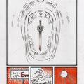 「ラッキーマザー」2011.6.22
