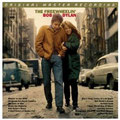 "Bob Dylan ""The Freewheelin"""