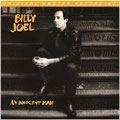 "Billy Joel "" An Innocent Man"""