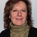 Roswitha Hoffmann