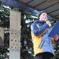 Філіпчук Богдан