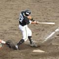 土屋さん(JR北海道)