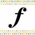音楽之友社「ムジカノーヴァ」2012年11月号〜 付録「楽典カード」