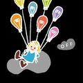 2011 節電ポスター