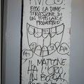 [275] ALFREDO CASTELLI 3. Mattone bufo