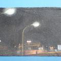 [422] GIORGIO BERNUCCI City lights
