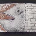 [084] FABIO MAGNASCIUTTI Pesce