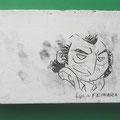 """[138] LUCA FERRARA """"Uomo"""""""
