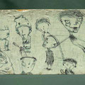 [046] LUIGI FERRAZZANO Pinocchio