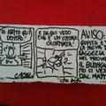[195] ALFREDO CASTELLI Omino bufo 1.