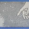 """[364] MABEL MORRI """"Mano"""""""