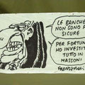 [339] GIORGIO FRANZAROLI Massoni