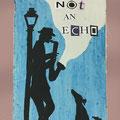 "[602] ALESSANDRA GERLETTI ""Be a voice, not an echo"""