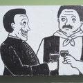[468] ALESSIA NARDO Peppone e Don Camillo