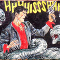 [515] MARCO SOLDI Dylan Dog