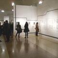 La mostra di Giardino al museo archeologico di Bologna