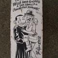 [037] CESARE BUFFAGNI
