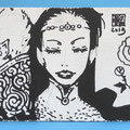 [359] DIEGO MAZZO Principi Elfi