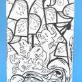 [358] DIAVU - GIACON - GIORGINI - CORRADI