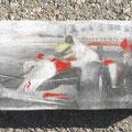[594] ALESSANDRO RASPONI Senna 1-r2