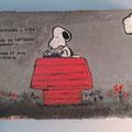 """[574] LORENA DELLA CHIESA """"I racconti di Snoopy"""""""