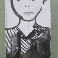 [520] MAURO NANFITO Ritratto