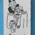 """[175] LILLO & GREG """"Peppone e Don Camillo"""""""