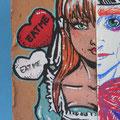 "[626] ISOTTA SANTINELLI ""Alice"""