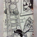 """[093] GIANLUCA BOZZOLI 5 """"Stan & Babe"""""""